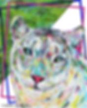 雪豹_2020.jpg