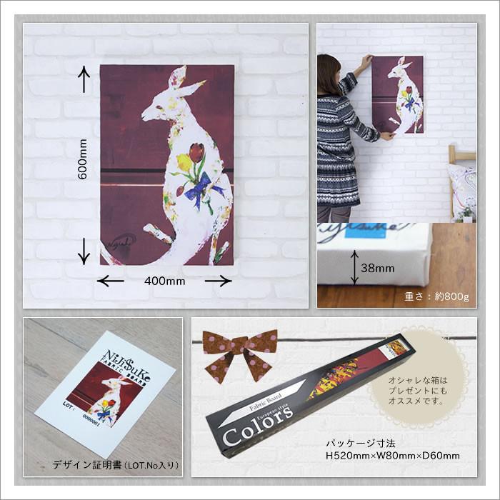 fabricpanel_size_cfd0008.jpg