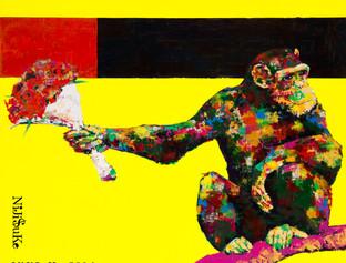 花束チンパンジー.jpg