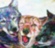 オオカミ3.jpg