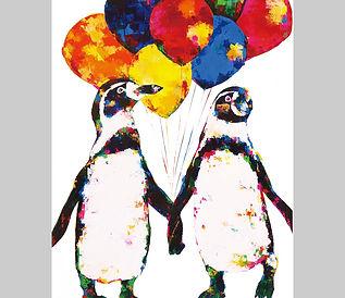 風船ペンギン.jpg