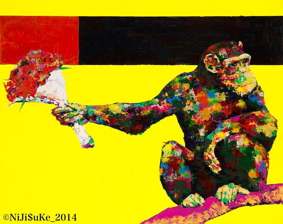 チンパンジー_2014.jpg