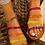 Thumbnail: Neon Jelly Slides