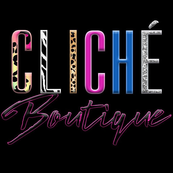 cliche logo.jpg