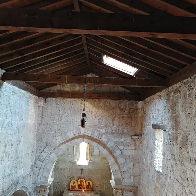 San Nicolas
