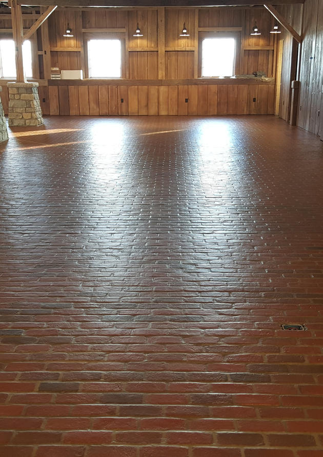 Brick Floor.jpg