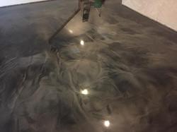 Titanium Marble_0472