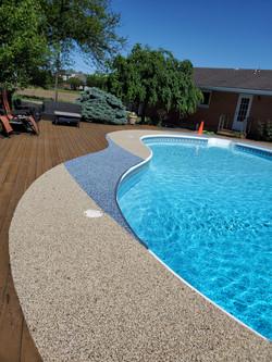 PiP Pool Patio 1