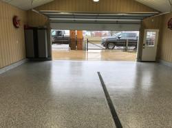 Chip Garage Mar 18, 3 43 33 PM