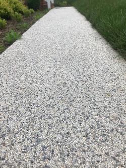 Stone 9612