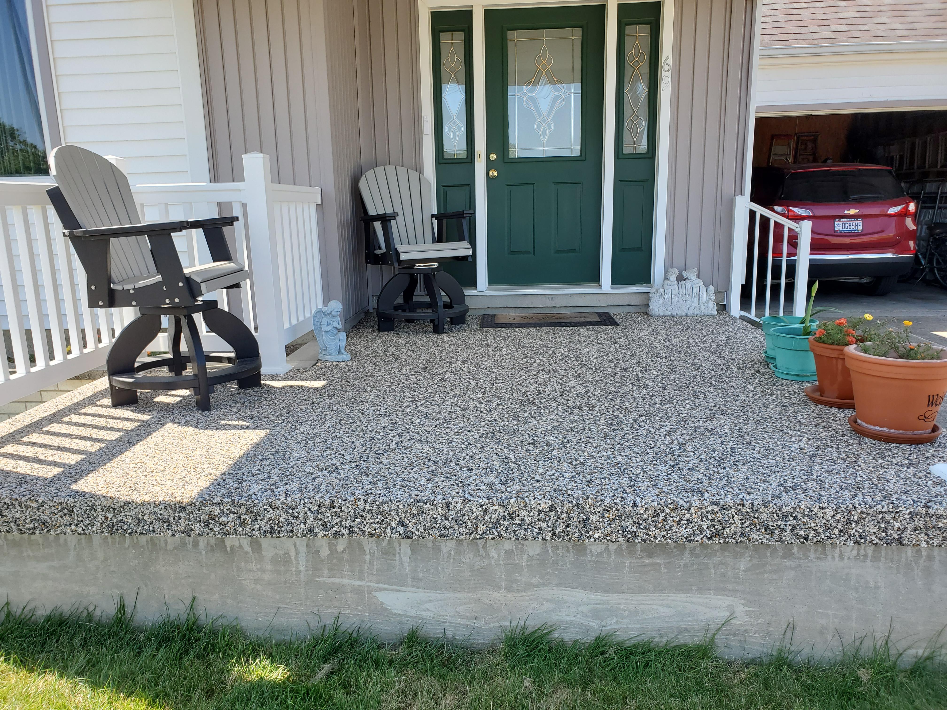 RR Front Porch 2