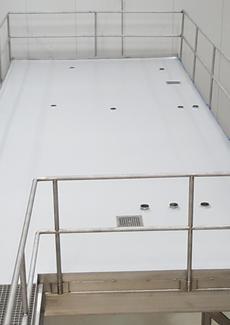 Dannon Platform.jpg