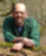 Simon Wijma reisgids en coach walkwithsi