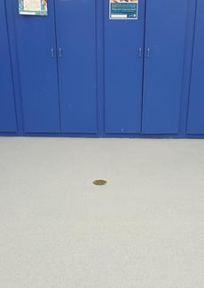 Quartz Locker room231.jpg