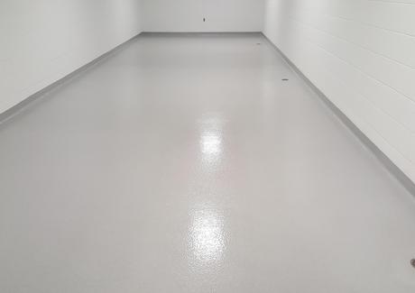 Quartz Locker room 754.jpg