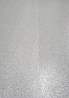 Quartz Industrial 510.jpg