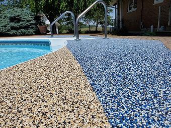 PiP Pool Patio 2.jpg