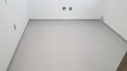 Quartz Locker room 837