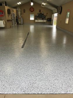 epoxy garage mar 18, 3 43 20 pm (1)