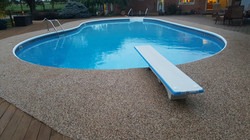 RR Pool Patio