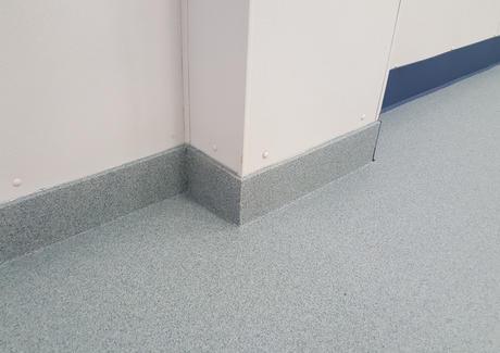 Quartz Locker room 343.jpg
