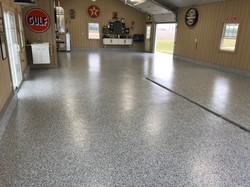 Chip Garage Mar 18, 3 43 06 PM