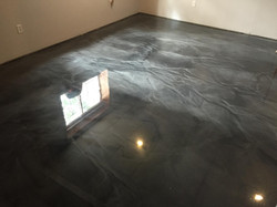 Titanium Marble0473