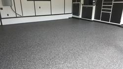 Chip Garage 918
