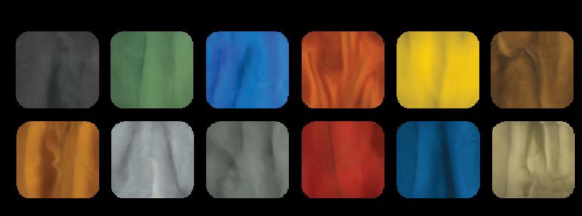 chip Colors 2.png