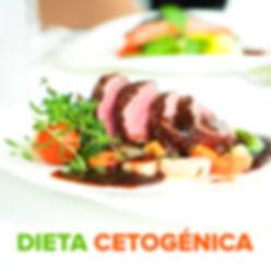 keto-diet-fb-banner-4.jpg