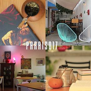 Paraiso 17 nayarit.jpg