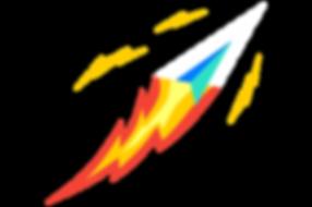 Lightning-plane-illustration.png