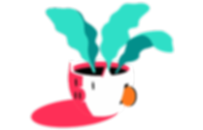 Piggy-plant-pot-illustration.png