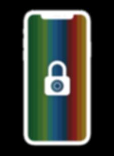bunq-app-security-screen_2x.png