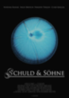 filmplakat_Schuld&Söhne.jpg