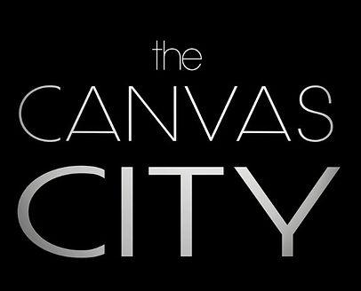 Canvas City.jpg