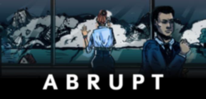 ABRUPT_Kurzfilm-1024x495.png