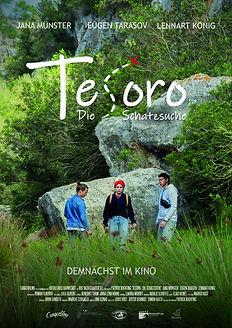 Tesoro Poster.jpg