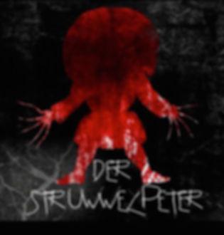 Composer for Struwwelpete Shortfilm