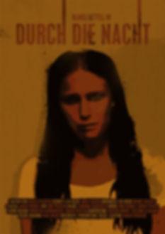 Composer for Durch die Nacht Shortfilm