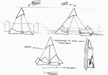 sketchs-1.jpg