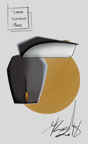 mouse jepg1.jpg