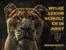 Welke leeuw schuilt er in jou!?