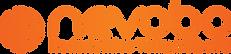 Logo - Nevobo - CMYK [groot].png