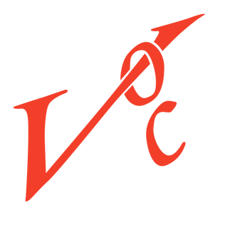 VOC logo.png