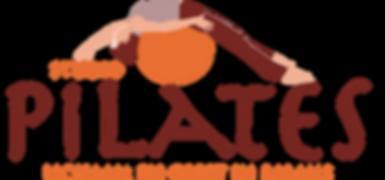 Studio Pilates Groningen