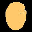 Thumb_Yellow.png