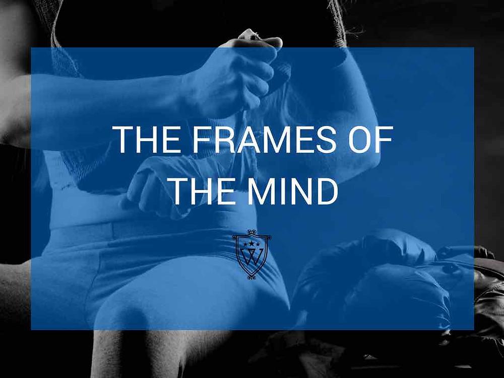 BrainFrames