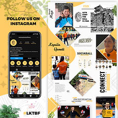 Social-Share-Web.jpg