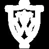 Win van Jezelf Logo
